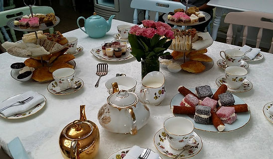 tasse cafe high tea spread.jpg