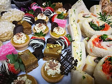 catering sweets 2.jpg