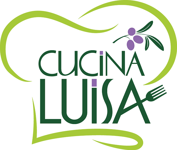 CucinaLuisa_Rez.png