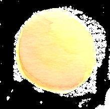 circle-03.png