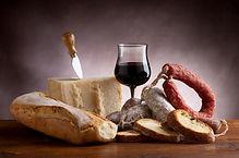 salame-vino-formaggio.jpg