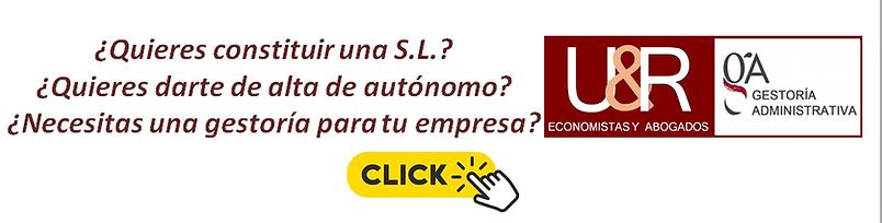 CLICUROK1.png