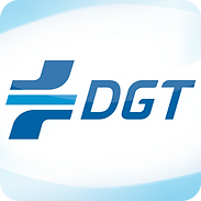 DGT_ico_apmovil.png