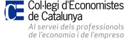 col_economistes-300x93.jpg