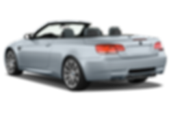 kisspng-car-bmw-m3-bmw-320-2010-bmw-3-se