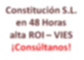 consulanos.png