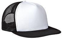 Spokane Trucker Hats Printing
