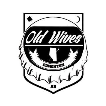 Old Wives Punk Band