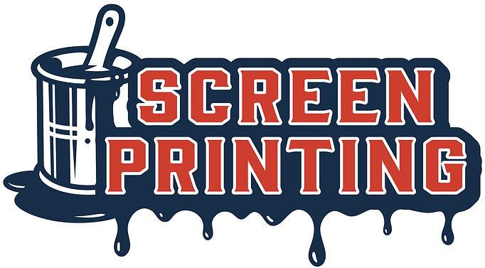 Denver Screen Printing
