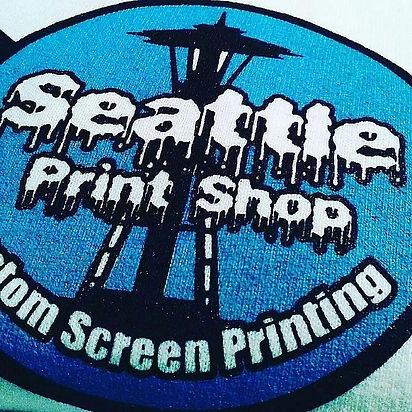 seattle print shop