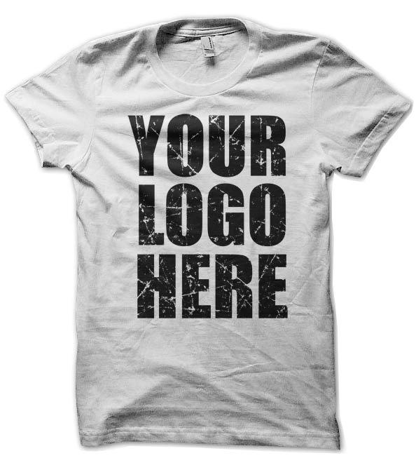 webshirt1.jpg