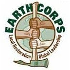 Earth Corps / Seattle Print Shop