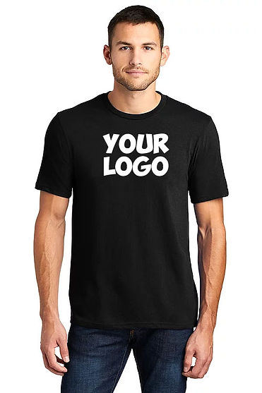 Seattle Shirt Printers