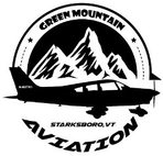 Green Mountain Aviation