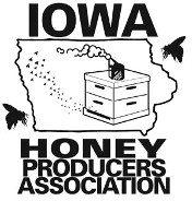 Iowa Honey Producers Association