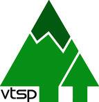 VTSP Sloppe Posse