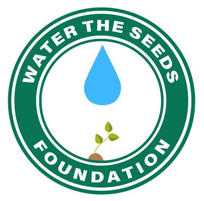 Water The Seeds Foundation
