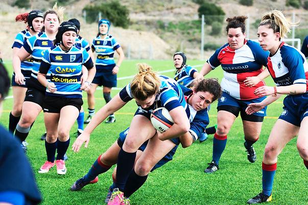 Rugby players quino-al-uWU5QHeTNvc-unspl