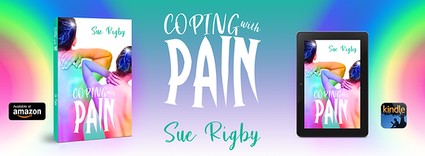 Coping with Pain FB banner.png