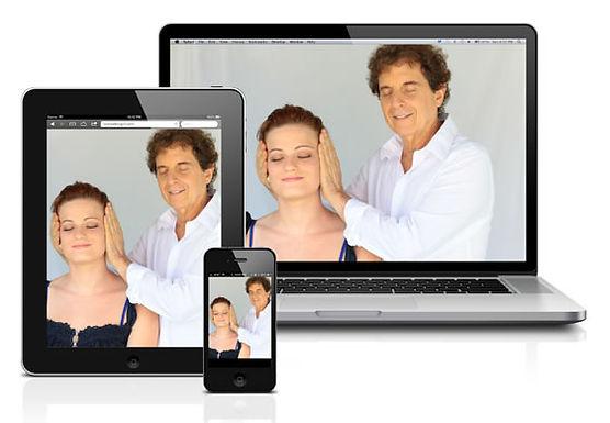Original Quantum-Touch Workshop Online