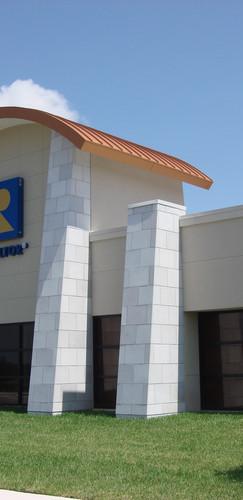 Manatee Association of Realtors