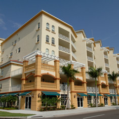 San Marco Mixed-Use