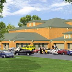 Bradenton Academy