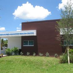 Sarasota Memorial Hospital Internal Medicine Newtown