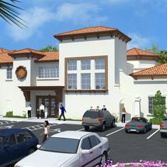 Sarasota Memorial Hospital Venice Urgent Care