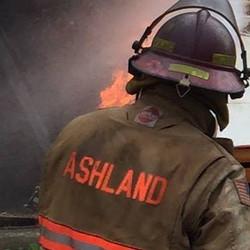 ashland_jacket