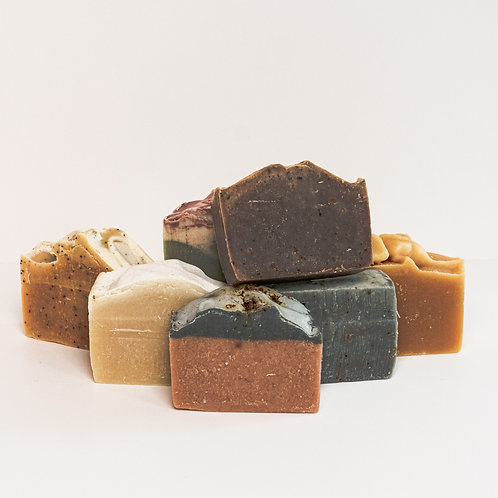 Soap Bundles