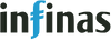 infinas Logo PNG original.png
