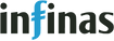infinas Independent Finacial Solutions Logo