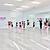Ballet I (Ages 6+)