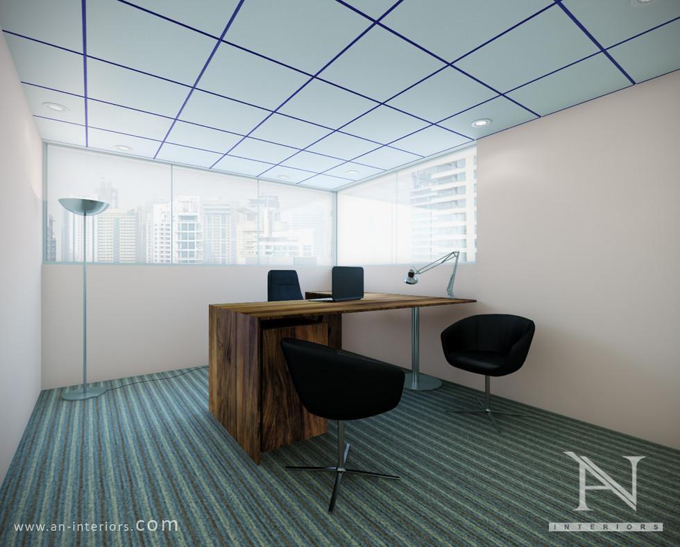 office2-logojpg