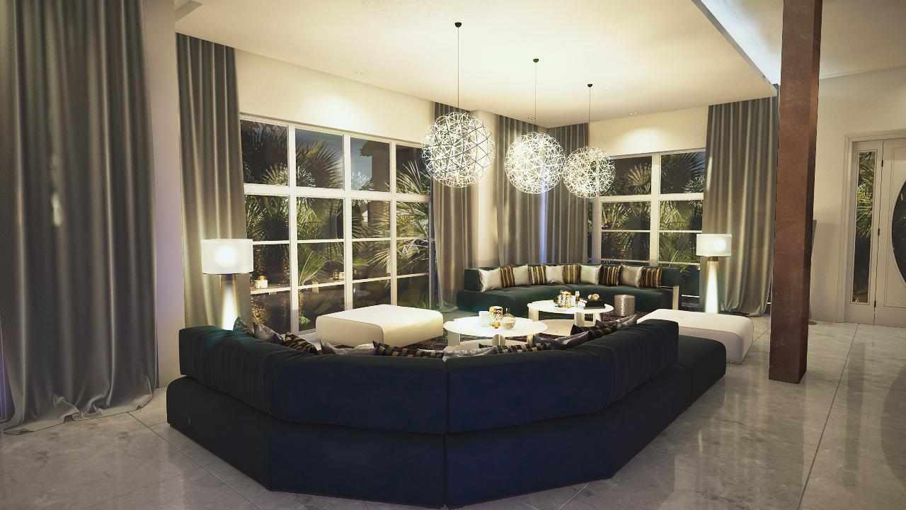 Interiors | Hotels Design | Careers