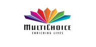 Multichoice s.png