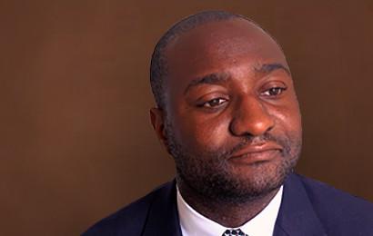 Chinedu Nwachukwu