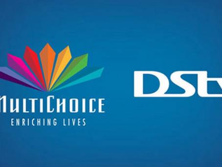 DStv, GOtv Not Hacked, Says Company's Rep