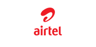 airtel s.png