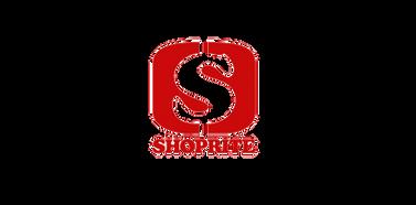 Shoprite s.png