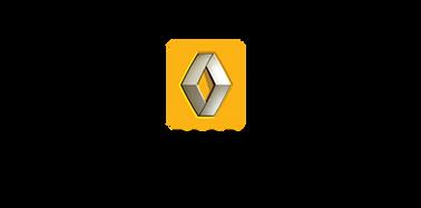 Renault s.png