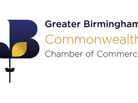 Oakmark joins the Greater Birmingham  Commonwealth Chambers of Commerce