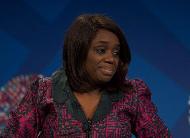 Multiplicity of taxes discourages investments, says Adeosun