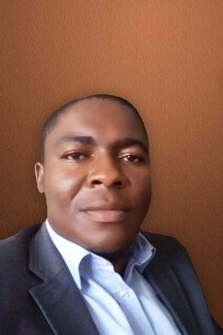 LL.B. Nnaemeka  Agbo
