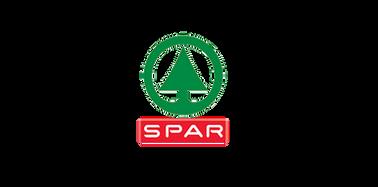 Spar s.png
