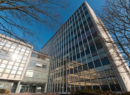 Oakmark Joins the Greater Birmingham Chambers of Commerce (GBCC)