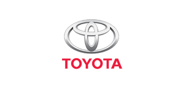 Toyota s.png