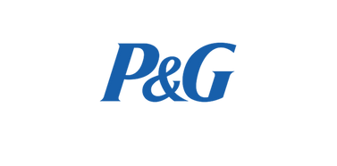 P&G s.png