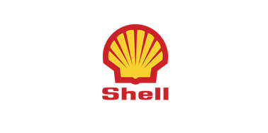 Shell s.png